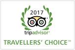 Starlight Motor Inn - TripAdvisor Traveller's Choice 2017